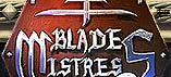 Press to download Blade Mistress Reborn for free